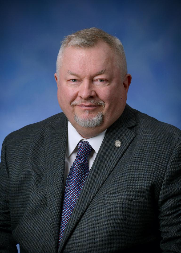 Greg Markkanen