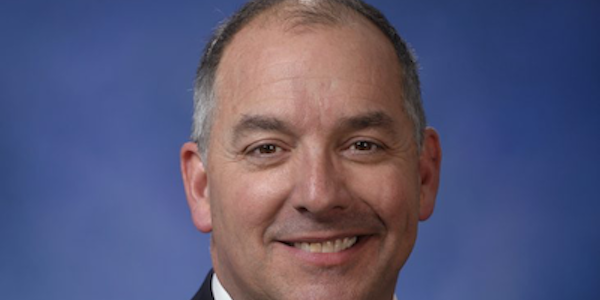 Rep Joseph Bellino
