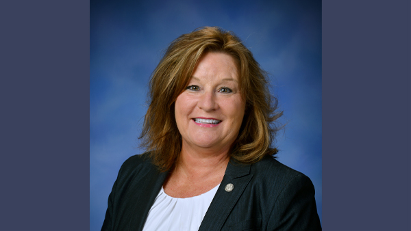 Rep. Julie Alexander